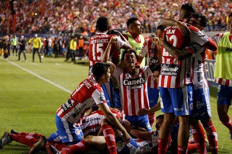 san-luis-vence-al-dorados-de-maradona-con-gol-del-espanol-bilbao-y-asciende