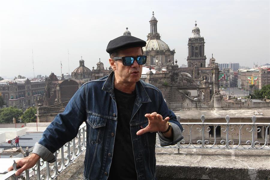 santiago-auseron-cuando-conoces-mexico-se-crea-un-lugar-mitologico