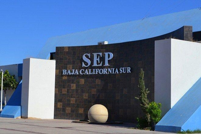 SE-CONSTRUYEN-NUEVAS-AULAS-EDUCATIVAS-EN-TODO-EL-ESTADO