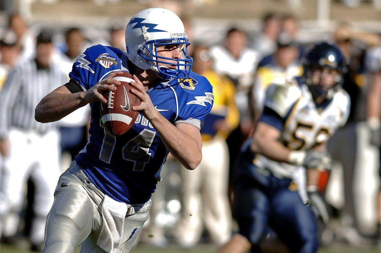 si-se-evitan-las-lesiones-la-practica-del-deporte-mejora-la-salud-cerebral