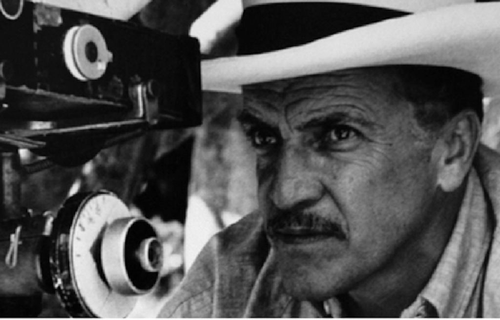 El Festival de Cine de Los Cabos da a conocer los proyectos seleccionados por Gabriel Figueroa Film Fund
