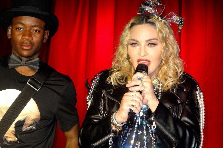 StonwallInn-Madonna