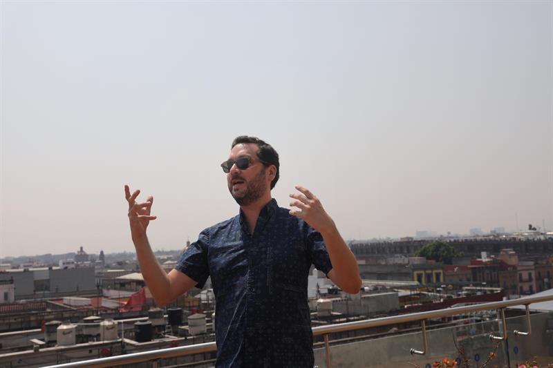 tenochtitlan-la-imponente-ciudad-mexica-que-hizo-dudar-a-hernan-cortes