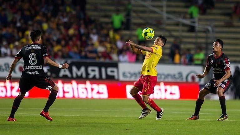 tijuana-vence-a-morelia-y-se-clasifica-a-semifinales-con-gol-de-nahuelpan