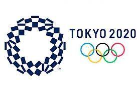 tokio-2020-fija-un-pronto-horario-para-evitar-calor-y-satisfacer-a-audiencias