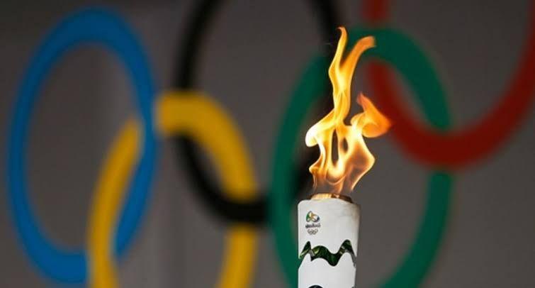 tokio-2020-usara-hidrogeno-para-encender-la-antorcha-y-el-pebetero-olimpicos
