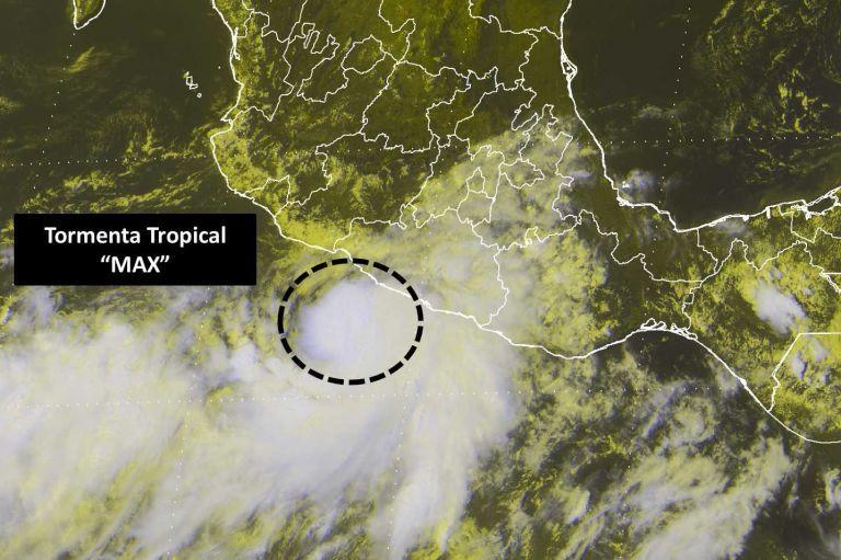 tormenta-tropical-max