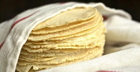 tortillas-diabetes
