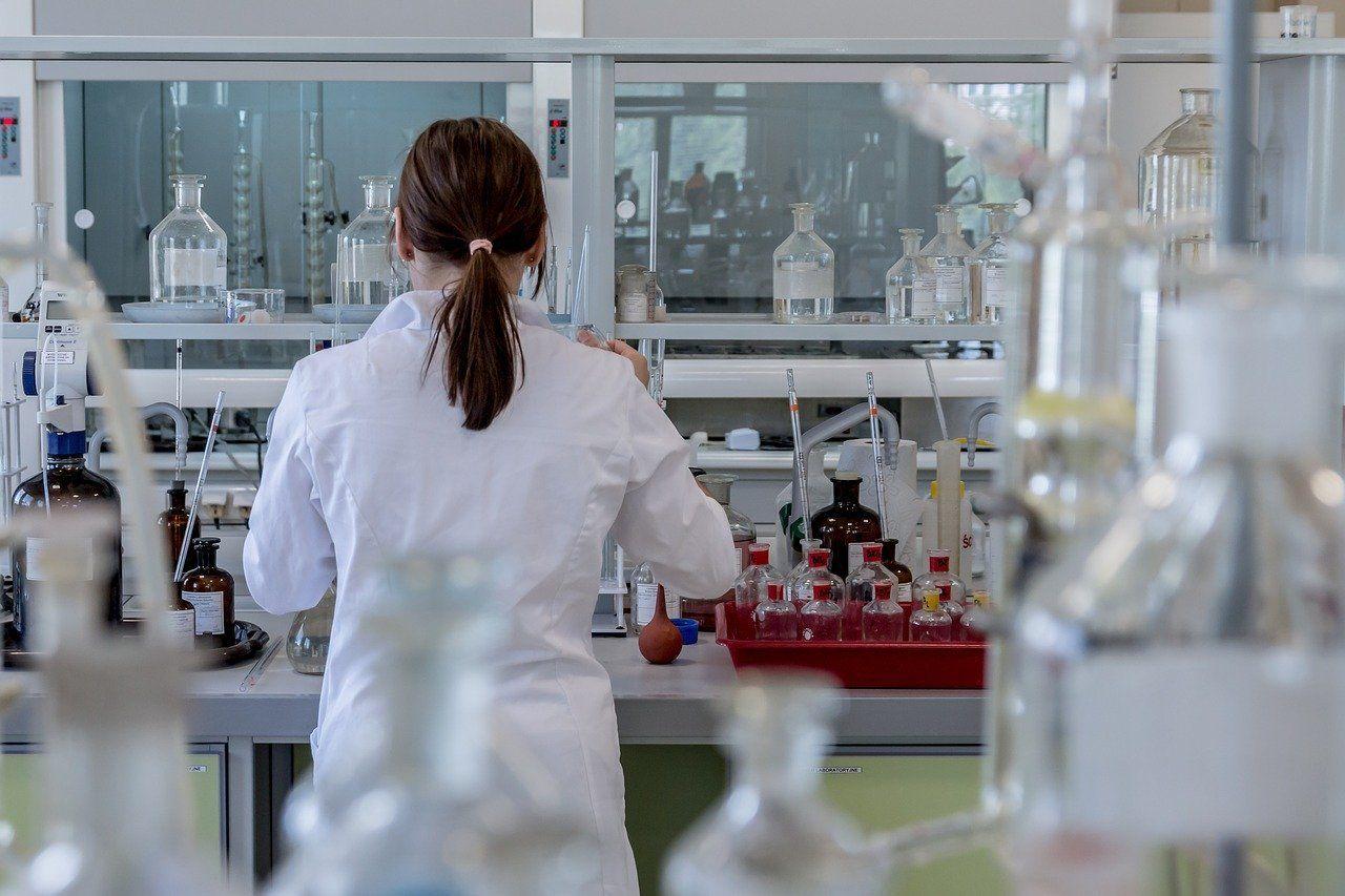 tras-cierre-de-laboratorio-mexico-hara-sus-pruebas-de-dopaje-en-la-habana