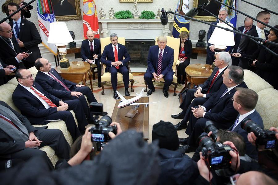 trump-anuncia-pacto-comercial-con-china-y-cancela-nueva-ronda-de-aranceles