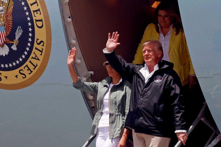 trump-puerto-rico