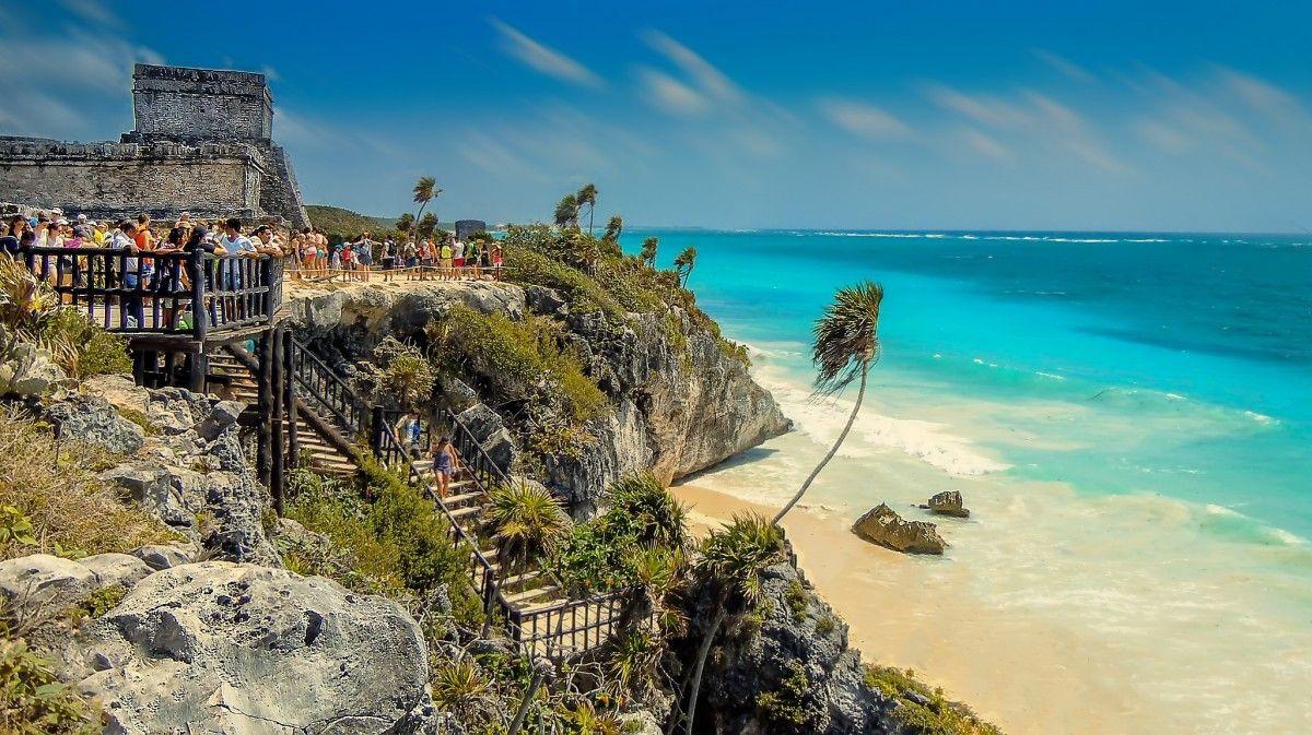 tulum_mexico_beach_beach_in_mexico