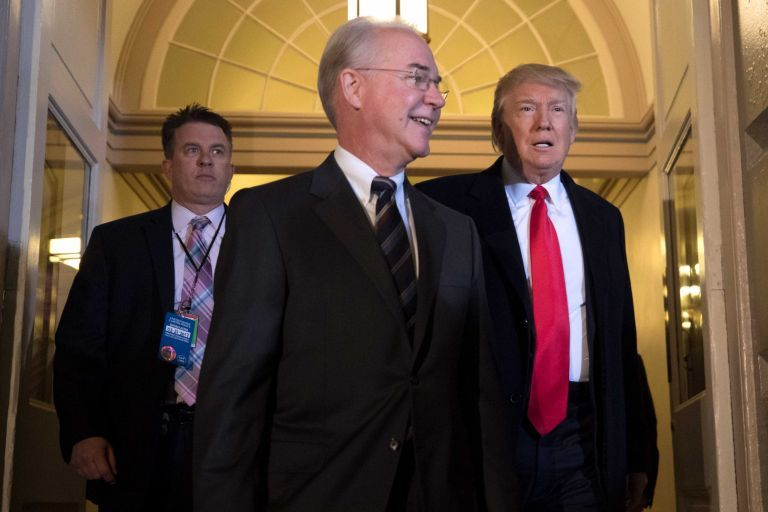 US-Secretary-of-Health-and-Human-Services-Tom-Price-resigns