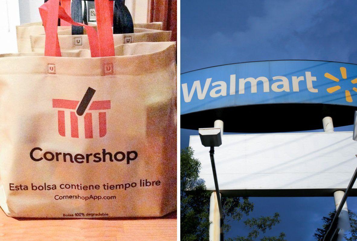 walmart-cornershop