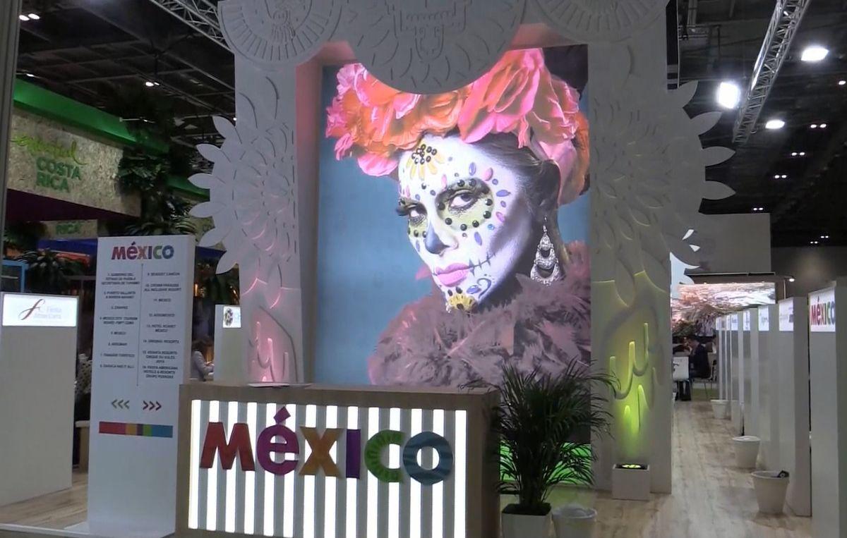 yucatan-promueve-riqueza-cultural-gastronomia-y-playas-en-la-wtm