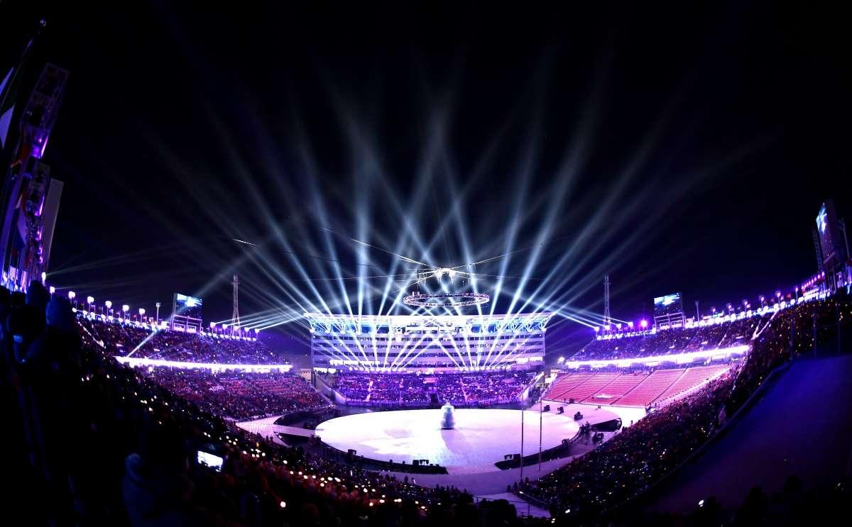 imagen articles_gallery/Article_2649/vista-general-de-la-ceremonia-de-inauguracion-de-los-juegos-olimpicos-de-invierno-2018-celebrada-en-el-estadio-olimpico-de-pyeongchang-corea-del-sur-1518208671_1518216339.jpg