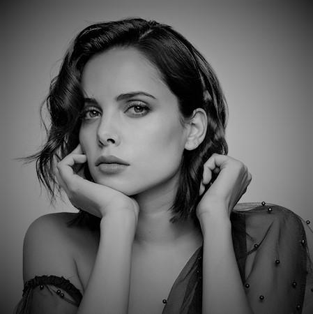 Vanessa Restrepo