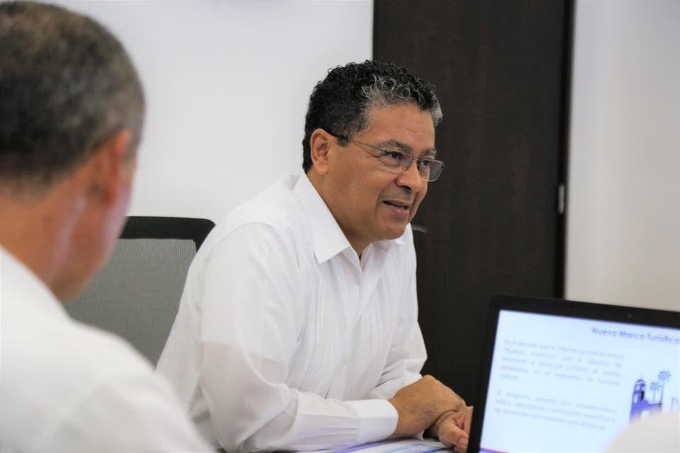 Genaro Ruiz, turismo