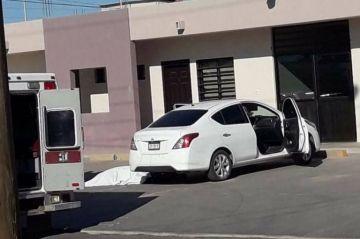 Matan a 3 hombres el mismo día en La Paz, San José del Cabo y Comondú