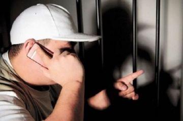 Alerta la PGJE sobre nueva forma de engaño telefónico