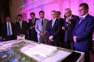 Ciudad de México construirá una planta para convertir basura en energía