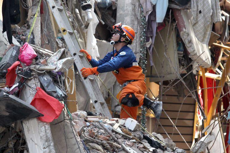 terremoto 19s 2017