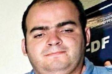 Detienen a 'El Betito', líder de Unión Tepito, responsable de violencia en