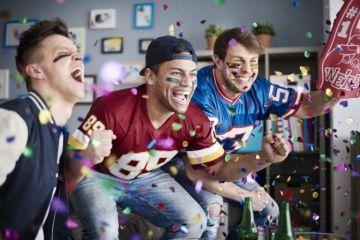 Se incrementa hasta 6 millones coste comercial de 30 segundos en Super Bowl