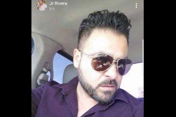 Asesinan de un balazo al noveno periodista mexicano en lo que va del año