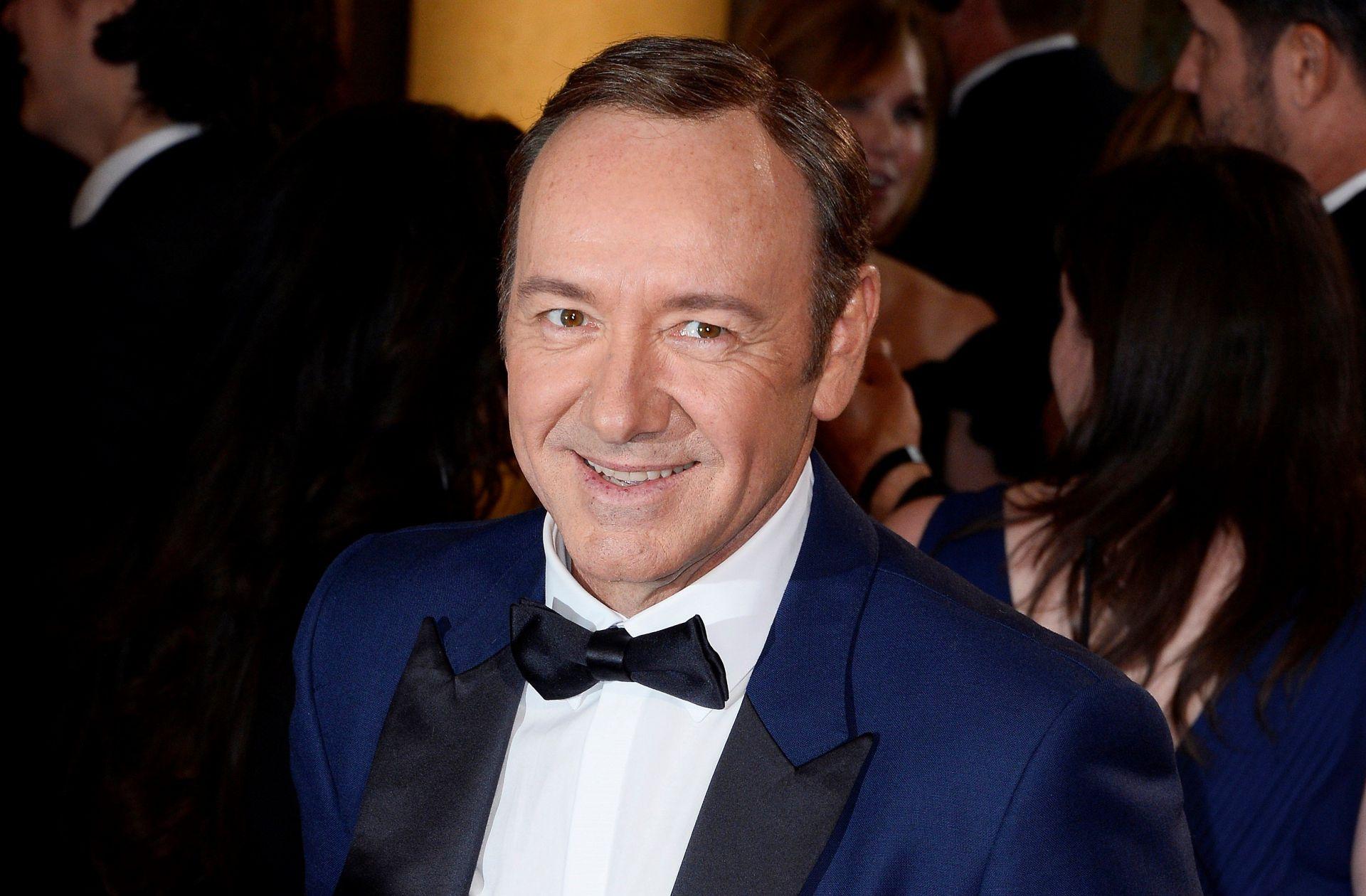 acoso sexual en hollywood