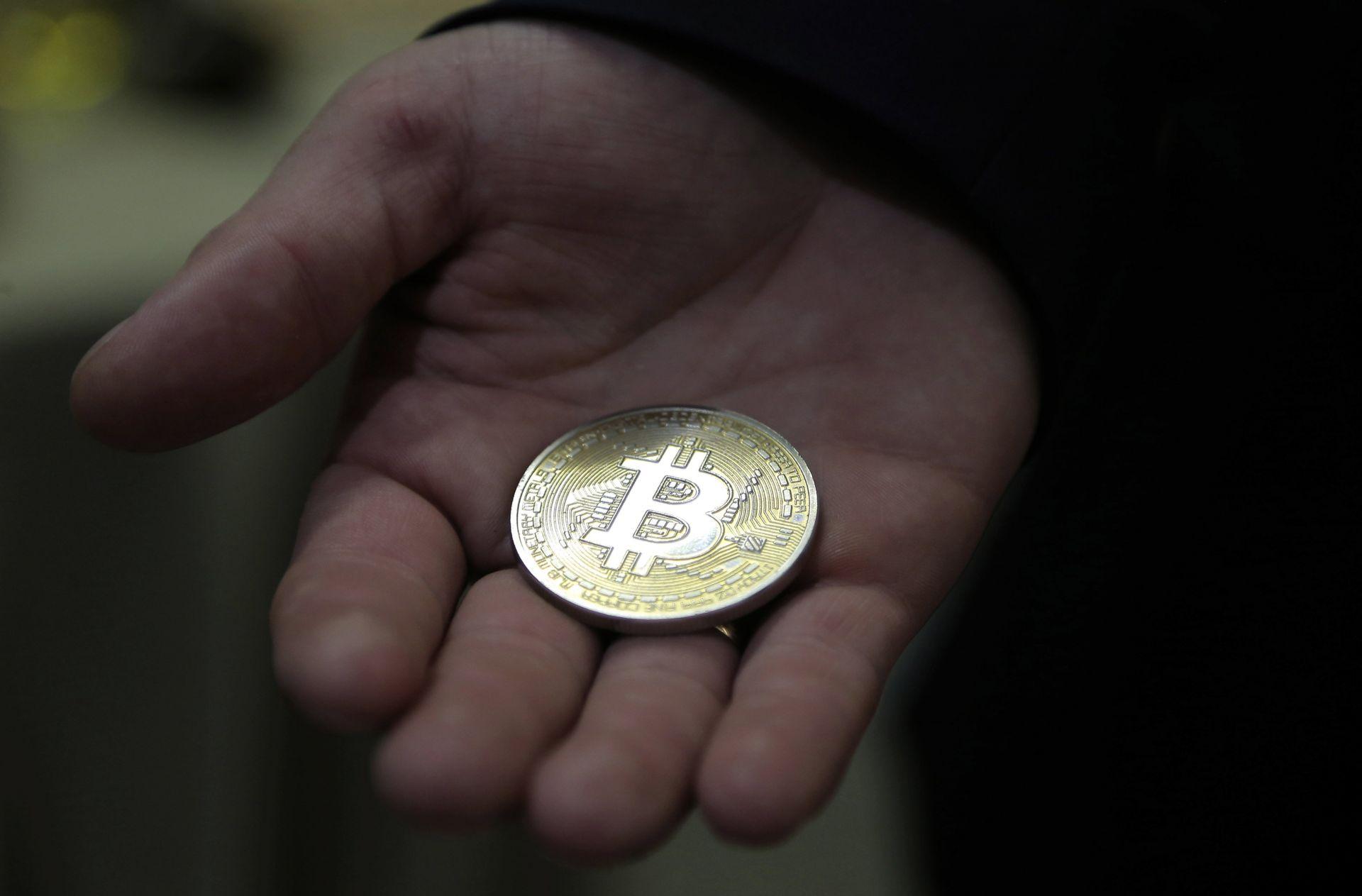 bitcoin record 9 400 dolares