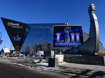 418 millones en publicidad, 27 millones de tuits: los datos del Super Bowl