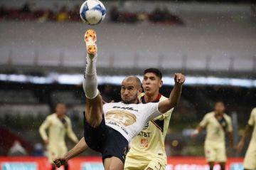 La Liga española destaca la calidad de los futbolistas mexicanos