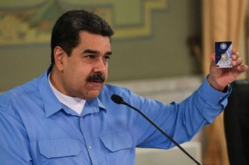 Venezuela niega éxodo masivo mientras intenta resolver crisis económica