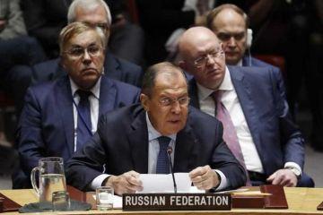 """Rusia y China desafían a EEUU y piden acabar con """"castigo"""" a Corea del Norte"""
