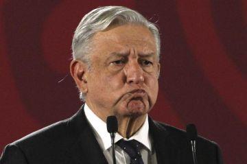 La comparación de México con España de AMLO no ayuda a los mexicanos