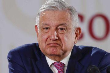 """AMLO tiene """"conciencia tranquila"""" por liberar hijo del Chapo"""