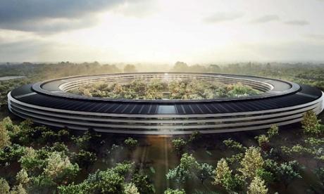 nuevo-campus-de-apple
