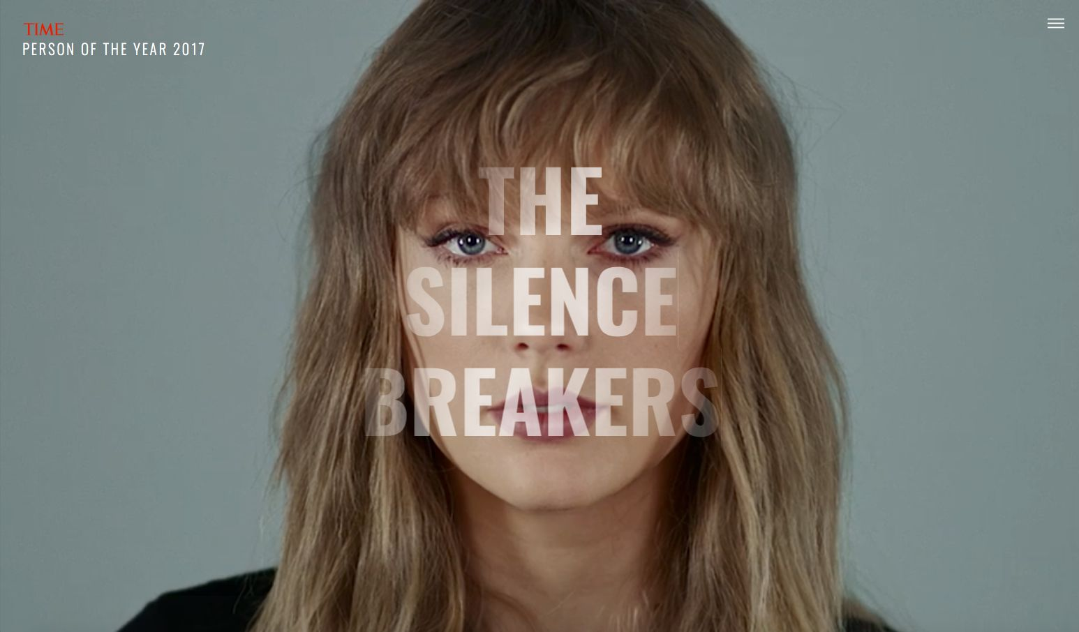 the-silence-breakers-time-magazine