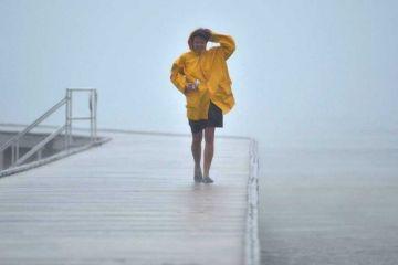 Al menos 12 personas mueren a causa de la tormenta tropical Claudette en Estados Unidos