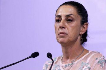 Asesinato de Fátima lleva a Ciudad de México a reforzar alerta de género