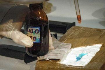 Juez concede por primera vez un amparo para el uso lúdico de cocaína en CDMX