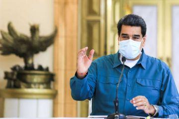 Venezuela llega a 11,891 casos de COVID con un fuerte crecimiento en Caracas