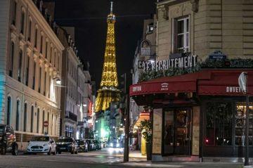 Francia comienza una prudente desescalada con la mirada puesta en Navidad