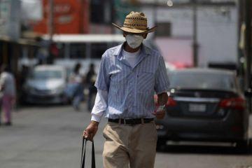 Ciudad de México descarta toque de queda para reducir contagios por COVID-19