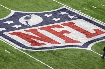 La NFL formula un plan de reembolso a los aficionados con entradas compradas