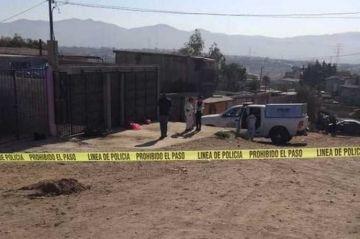 Honduras exige a México investigar el asesinato de dos menores hondureños en