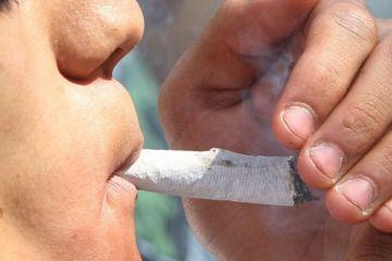 No se debe criminalizar a los consumidores de drogas, dice exrector de UNAM