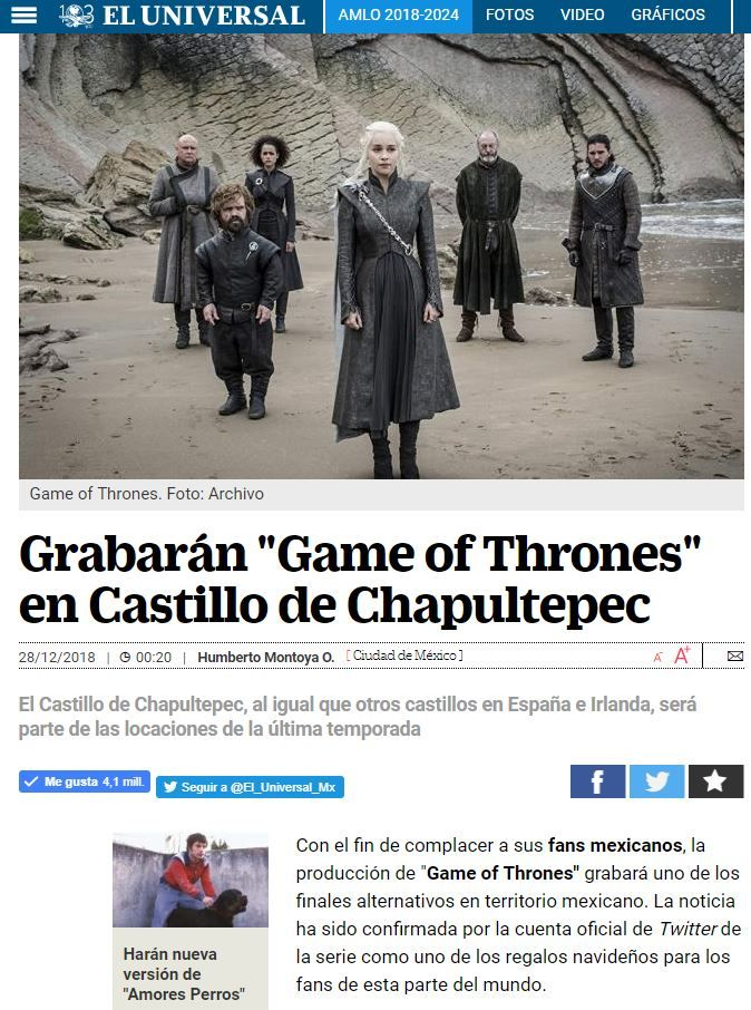 el-universal-game-of-thrones