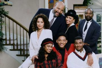 "La mansión de ""The Fresh Prince of Bel-Air"" se rentará a 30 dólares la noche"